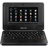 Craig Wireless Netbook Android 2.2
