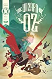 All-Action Classics No. 4: The Wonderful Wizard of Oz L. Frank Baum