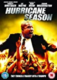 Hurricane Season [DVD]