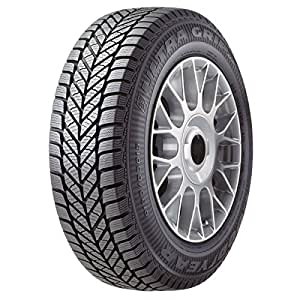 goodyear ultra grip ice winter radial tire 255 65r18 109q goodyear automotive. Black Bedroom Furniture Sets. Home Design Ideas