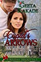 Cupid's Arrows (A Holiday Trilogy Book 3)