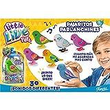 Famosa 12181 Little Live Pets