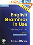 English Grammar in Use with Answers a...