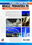 Planning and Control Using Oracle Pri...