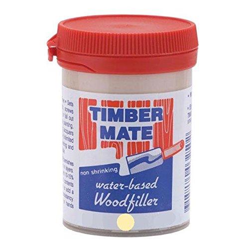 timbermate-maple-beech-pine-hardwood-wood-filler-8oz-jar