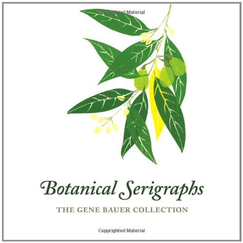 botanical-serigraphs-the-gene-bauer-collection