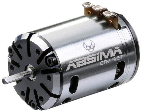 Absima-110-Brushless-Motor-Revenge-CTM-9430-Umin-pro-Volt-Turns-35