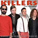 The Document (CD+DVD)by The Killers