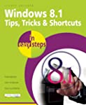 Windows 8.1 Tips, Tricks & Shortc...