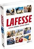 echange, troc Lafesse gauche, Lafesse droite - Coffret 2 DVD