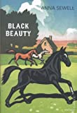 Black Beauty (Vintage Childrens Classics)