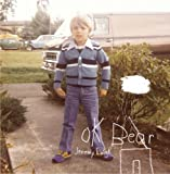 Jeremy Enigk - Ok Bear