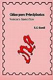 img - for Chino para principiantes: Vocabulario Espa ol - Chino (Spanish Edition) book / textbook / text book