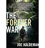 Joe Haldeman (The Forever War) By Haldeman, Joe (Author) Paperback on 17-Feb-2009