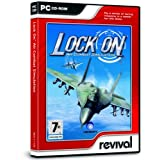 "Lock On: Air Combat Simulation [UK Import]von ""Focus"""
