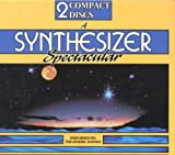 echange, troc Various Artists - Synthesizer Spectacular