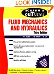 Shaum's Outline of Fluid Mechanics an...