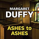 Ashes to Ashes | Margaret Duffy