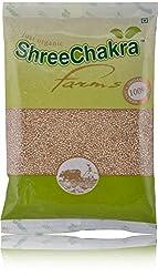 ShreeChakra Farms Organic Quinoa, 200g