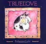 img - for TrueLove book / textbook / text book