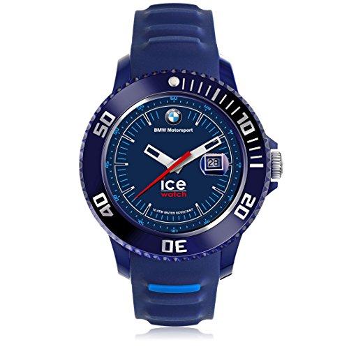 montre-bracelet-mixte-ice-watch-1484