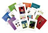 All-Occasion Humorous Greeting Card Value Assortment - Value Box of 20 Cards