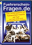 Fhrerschein-Fragen.de 2012 mit Ton