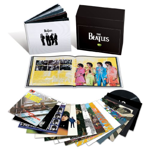 Box-VINYL-Beatles-Vinyl