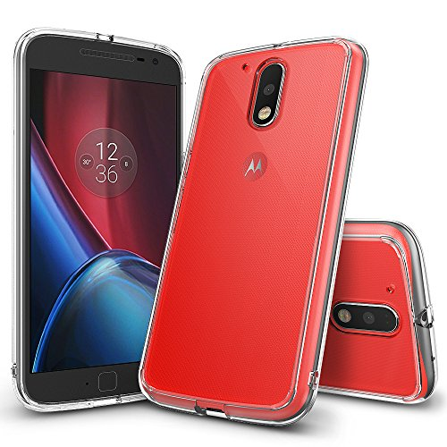 coque-moto-g4-g4-plus-ringke-fusion-crystal-clear-pc-dos-bouclier-tpu-drop-protection-la-technologie