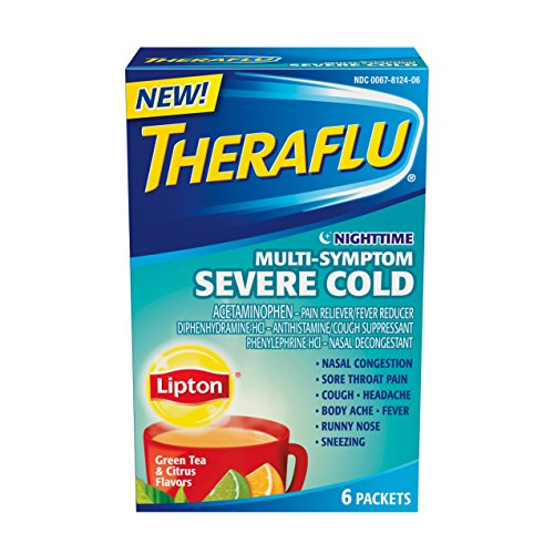 theraflu-nighttime-multi-symptom-severe-cold-green-tea-citrus-6-packets
