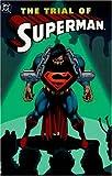 Trial of Superman