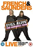 echange, troc French and Saunders - Still Alive [Import anglais]