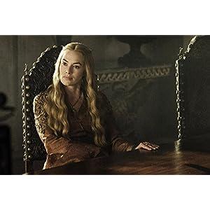 Game of Thrones (Le Trône de Fer) - Saison 3 [Édition collector boîtier