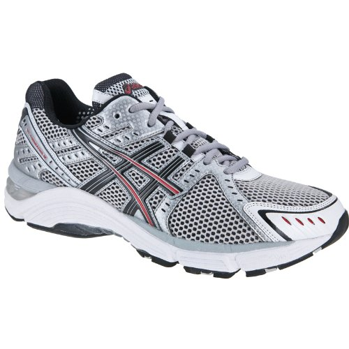 ASICS GEL-FOUNDATION 10 (2E) Running Shoes - 10