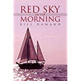 Red Sky in the Morning [Paperback]