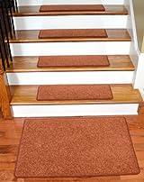 Dean Carpet Stair Treads 27