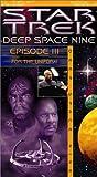 echange, troc Star Trek Deep 111: For the Uniform [VHS] [Import USA]