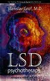 LSD Psychotherapy