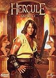 echange, troc Hercule: L'intégrale de la  saison 1 - Coffret 6 DVD