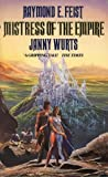 Mistress of the Empire (0586203796) by Feist, Raymond E.