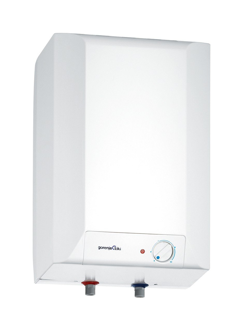 Boiler 10 Liter EKW 10-O