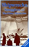 img - for Shipwrecks, Smugglers, and Maritime Mysteries book / textbook / text book