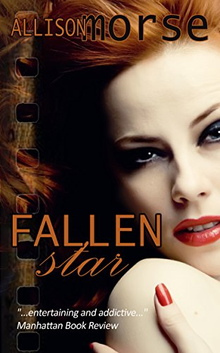 Who killed 1940s screen goddess Gloria Reardon? Her unsolved murder hypnotized the public with its scandalous details and shocked two generations.  Fallen Star by Allison Morse