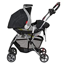 Buy Baby Trend Snap N Go EX Universal Infant Car Seat Carrier