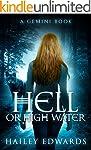 Hell or High Water (Gemini Book 3)