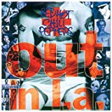 Out in L.A.par Red Hot Chili Peppers