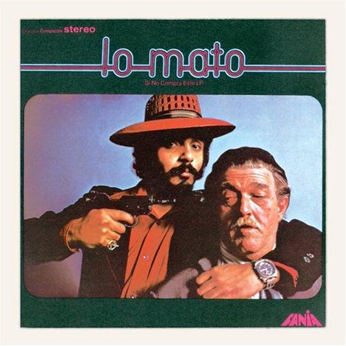 Willie Colón - Fania 1964-1994 - 30 Great Years Volume 2 - Zortam Music