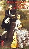 Le fourbe et l'histrion par Alexander