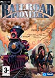 Railroad Pioneer [Download]