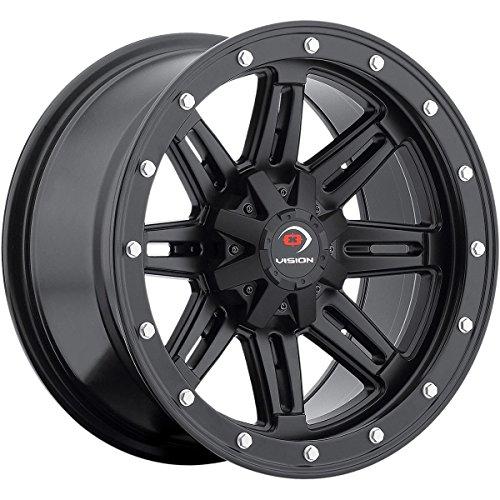 vision-wheel-type-550-rear-wheel-14x8-4-4-offset-4-156-matte-black-bolt-pattern-4-156-rim-offset-4-4